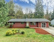 21222 81st Ave NW, Stanwood image
