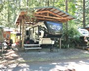 1546 Reservation Road SE Unit #168, Olympia image