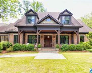 731 Euclid Cir, Mountain Brook image