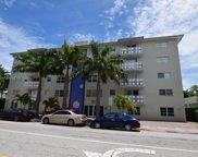 1498 Jefferson Av Unit #203, Miami Beach image