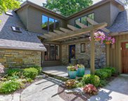 5558 Butternut Drive, Holland image