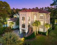 109 Avenue of the Palms, Myrtle Beach image
