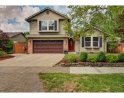 1159 SE 58TH  AVE, Hillsboro image