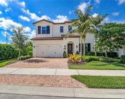 9288 Glenforest Dr, Naples image