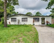 4501 S Renellie Drive, Tampa image