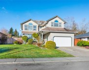 625 Banks  Ave, Parksville image