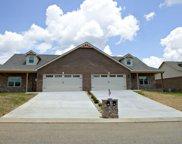 3028 Villas Creekside Drive, Dandridge image