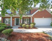 5801 Lindley Crescent  Drive, Indian Trail image
