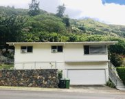 1201 Hind Iuka Drive, Honolulu image