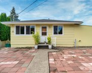 13453 5th Ave SW, Burien image