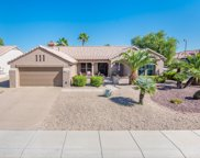 15502 W Lantana Way, Surprise image