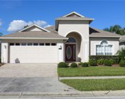 8013 Saint James Way, Mount Dora image
