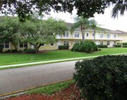 1942 Beach PKY E Unit 106, Cape Coral image