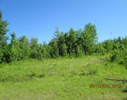 10120 Forest Lake - Canaan Hill Road, Averill image
