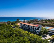 3908 S Ocean Boulevard Unit #561, Highland Beach image