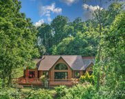 54 Buttercup  Place, Maggie Valley image