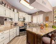 17075 N Moccasin Trail, Surprise image