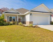 26217 St Lucia Drive, Orange Beach image