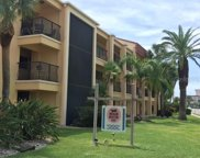 845 S Gulfview Boulevard Unit 211, Clearwater image