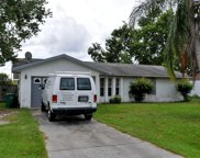 516 SW Buswell Avenue, Port Saint Lucie image