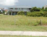 1182 Ocean Boulevard W, Holden Beach image