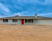 7219 N Citrus Road, Waddell image