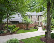 10932 Hickory Tree Road, Fort Wayne image