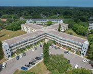 2221 Swedish Drive Unit 27, Clearwater image