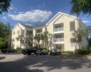601 Hillside Dr. N Unit 4003, North Myrtle Beach image