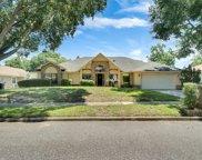 9107 Brookline Drive, Orlando image
