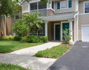 7417 Vista Way Unit 202, Bradenton image