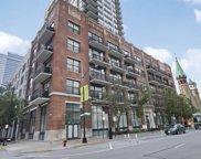 210 S Des Plaines Street Unit #602, Chicago image