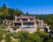 101 Rutherford Hill Road, St. Helena image