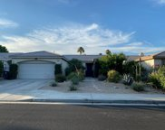 80742 Diamondback Trail, Indio image