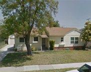 2838     Sumner Avenue, Pomona image