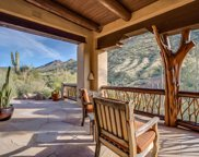 10343 E Pinnacle Peak Road, Scottsdale image