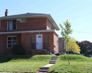 509 W Colborne St, Whitby image
