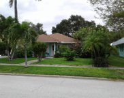 430 Madison, Cape Canaveral image