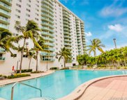 19380 Collins Ave Unit #204, Sunny Isles Beach image