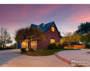 1700 Westview Rd, Fort Collins image