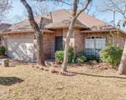 405 Woodcreek Road, Edmond image