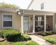 2154 North Dogwood Lane Unit 2154, Palatine image