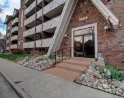 1366 Garfield Street Unit 406, Denver image