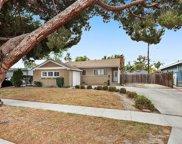 3511     Canehill Avenue, Long Beach image