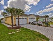 1165 Fins Up Court, Daytona Beach image