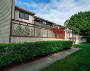 7569 Humphries Court Unit 3, Burnaby image