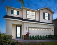 402 Butterfly Pea Lane, Clermont image