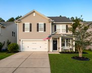 228 Laurel Crest Way, Summerville image