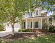 407 S Orchard Farms Avenue, Simpsonville image