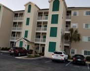 1100 Commons Blvd. Unit 803, Myrtle Beach image